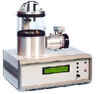 Вакуумный испаритель углерода  Emitech K950X